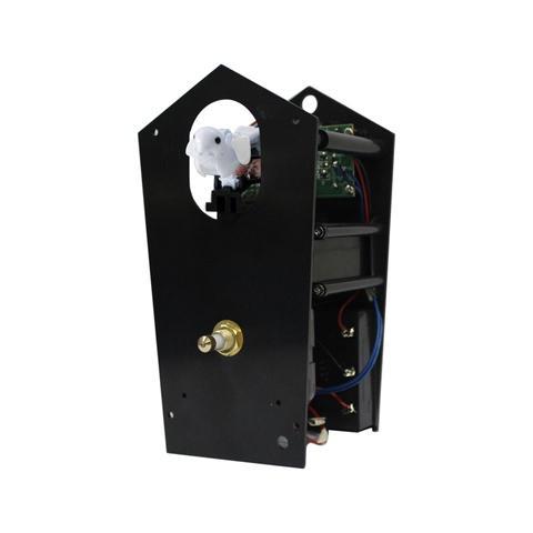 12888B3-E Cuckoo Module