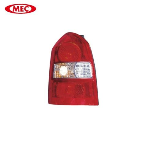 Tail lamp for HY TUCSON 2004