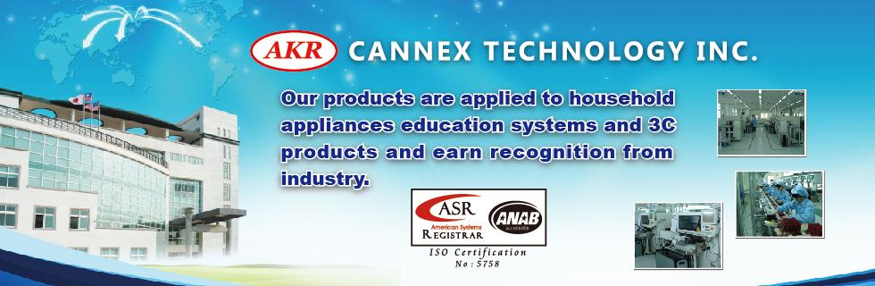 Cannex Technology_01