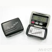 JW-012T THREE FUNCTION ..