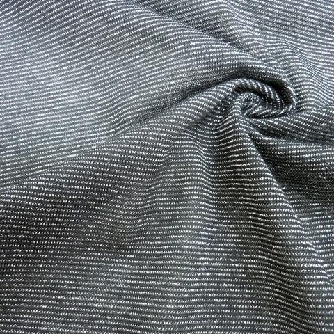 fb2d4bab3ce Taiwan Metallic Single Jersey Knit Fabric | YEN SHIN GEE ENTERPRISE LTD.