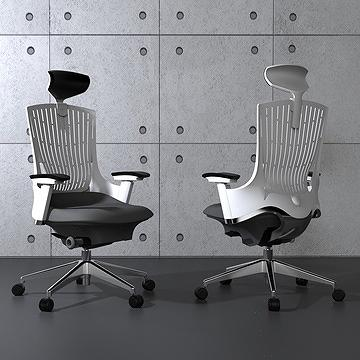 Ader Chair
