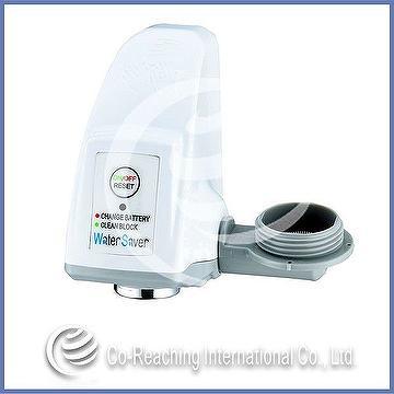 Taiwan Water Saver Kitchen Appliances Kitchen Faucet Kitchen - Faucet water saver attachment