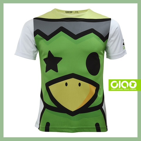 online wholesale shop kids cotton tshirt for agent