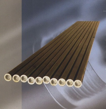 SEAMLESS CARBON STEEL FOR HYDRAULIC LINE SERVICE OST-2