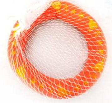Flexible Dive Ring