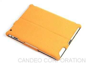 Accessories, Convertible Cover, Case & Stand for iPad 3