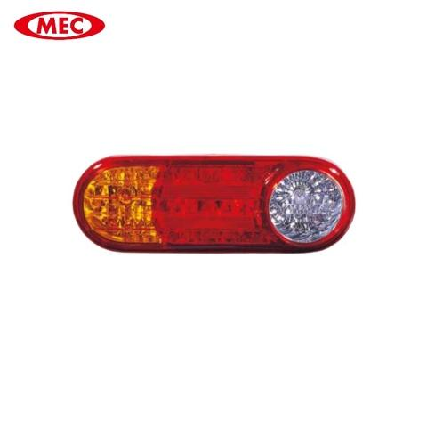 Tail lamp for HY Porter II 2004