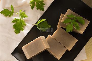 Taiwan Chinese Mugwort Soap -《Body Soap》 | CSALLIANCE CO , LTD