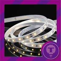 LED Strip Lights - 2835