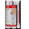 化学アンカー、構造用接着剤、注射カートリッジモルタル