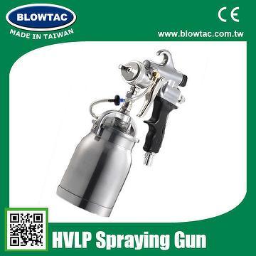 BLOWTAC TN-169 Spray Gun