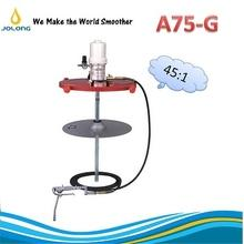 【A75-G】Air Operated Grease Pump