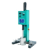 LAB Super High Variable Speed Mixer