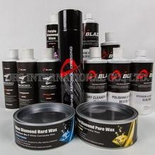 compounds,carrnauba wax,bumper coating,adhesive remover