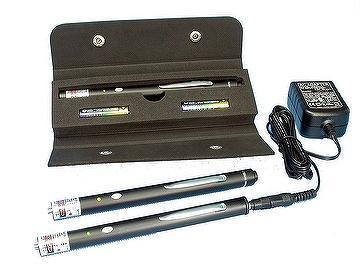 光纖斷點檢測筆是用於指出光纖線有折斷或損傷的位置適用於 φ2.5 mm 插芯的光纖線輸出功率 >0.5mW使用AC電源供電