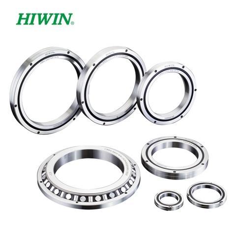 HIWIN 交叉滾柱軸承標準型