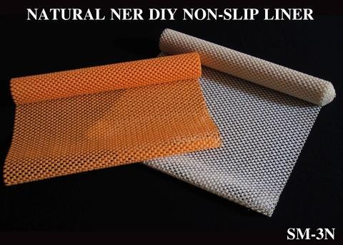 PER NON SLIP Mat  -  Liner - ECO  MESH