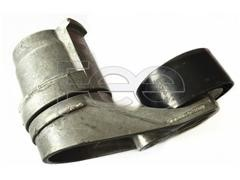 Belt Tensioner catalog-BMW_70*32.5_Seafaring Inc