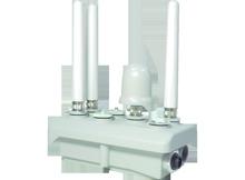 RSU-301E, DSRC-V2X Roadside Unit, ITS-G5 protocol stack