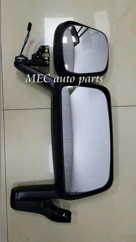 Truck mirror for volvo FH/FM13 electrical
