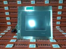 CONTEC IPC-DT/M20V(PC)T