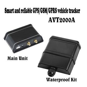 Vehicle Locator Tracking Car Alarm System Mag ic Installation Trackers Container Tracker Truck Tracking Fleet Management System Fms 403376 also 1173869514 further I besides 1173883339 together with Images The First National Card. on gps tracking key best buy html