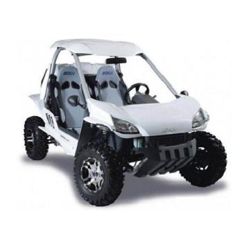 Mini Car,automobiles motorcycles atv,