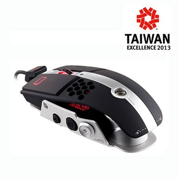 Level 10 M Gaming Mouse