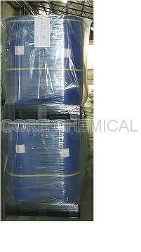 Polyaminoamide Resin, Epoxy resin Hardner