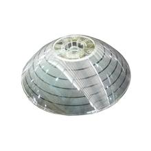 abs mould light