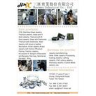 Jewelry manufacturing, OEM, ODM, Jewelry Processing, Casting Jewelry, Lathing Jewelry, CNC cutting Jewelry
