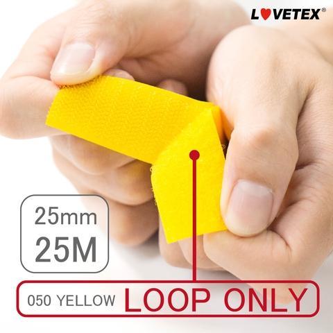 #050 Yellow