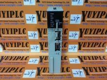 OMRON CVM1-CPU11-V2 PLC Module