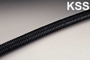 KSS NYLON FLEXIBLE CONDUIT