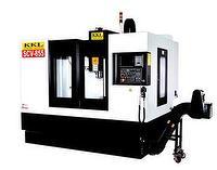 CNC Vertical Machining Center SCV-855