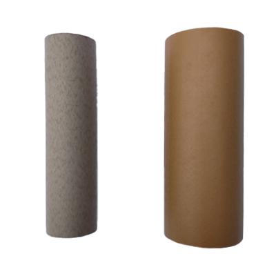 Building Column, EASY Building Material