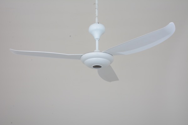 Ceiling Fan without lights, Air Conditioning Appliances