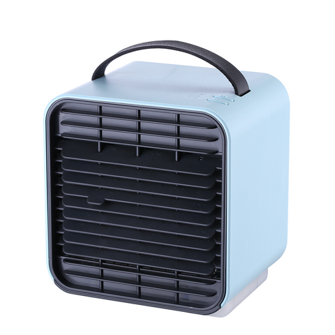 air cooler fan with USB wire