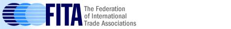 Federation of International Trade Associations (FITA)