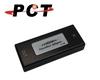 HDMI 長距型訊號放大延伸器 - 23公尺