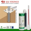 Polyester Chemical Concrete Anchors For Construction Fixing
