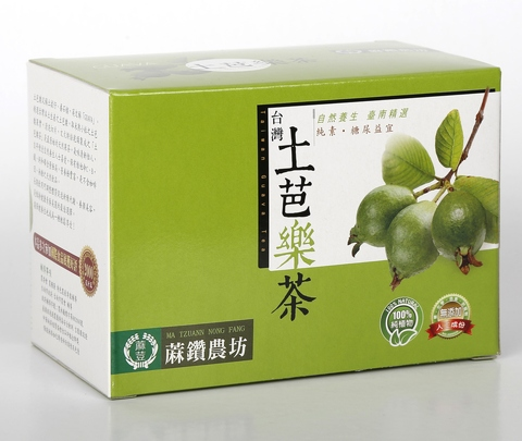 Tamba tea,agricultural foods powdered drinks,