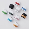 Luft Cube Personal Air Purifier_colors at your choice