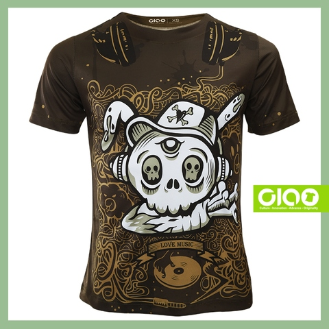 Multifunctional inexpensive t shirt free shipping for distributor