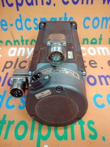 BERGER LAHR VRDM.3913/50 LWC(DO125303)