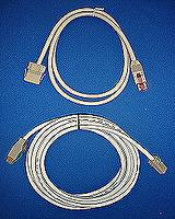 Power USB Cable , 12 / 24 V