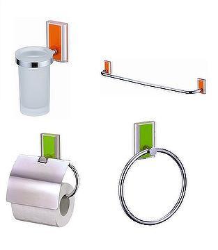 6923 bathroom Accessories
