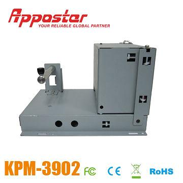 Appostar Printer Module KPM3902 Side View