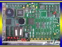 Motorola MVME 147-010A 01-W3508F Module
